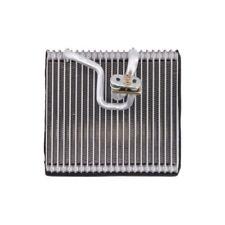Verdampfer, Klimaanlage THERMOTEC KTT150021