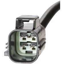 Oxygen Sensor Spectra OS6062