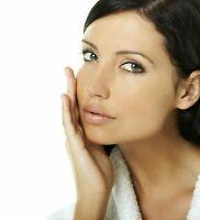 Firm A Lift Argireline Q10 Tighten Tuck Firm Reduce Wrinkles Cream