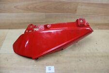 Aprilia RSV 1000 Mille RP 02-03 101774 Luftkanal rechts aussen dx 322-012
