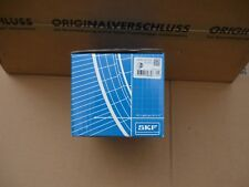 SKF Wasserpumpe Mitsubishi, Nissan, Opel, Renault, Volvo VKPC 85304