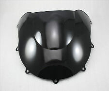 Suzuki GSX-R SRAD 600 Dark Screen *NEW*