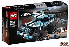 LEGO® Technik: 42059 Stunt-Truck & 0.-€ Versand & NEU & OVP !