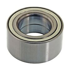 Wheel Bearing fits 2005-2016 Honda CR-V Odyssey  PRECISION AUTOMOTIVE INDUSTRIES