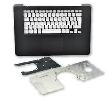 Dell XPS 15 L521x Palmrtest With Touchpad Assembly Kit WPJPD Hff7r 779p4