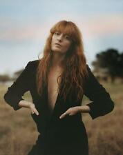 Florence Welch Hot Glossy Photo No41