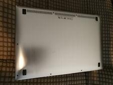 Asus Zenbook UX31E base cover