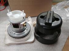 kit Oxygen 2192376016 Moteur DOMEL 1800w electrolux