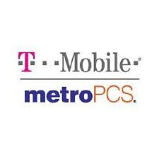 Alcatel Remote Unlock Service code Fierce 4 XL TRU 5054N 5056N 5065N from Metro