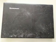 Lenovo Ideapad S510P LCD Rear Lid Cover