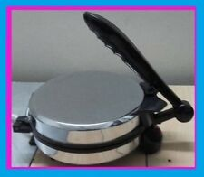 Original Roti Maker - Chapati Maker Cooking Easy & Fast Best Kitchen Set product