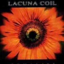 "LACUNA COIL ""COMALIES"" CD+BONUS CD NEU"