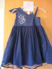 Ärmellose Pampolina Mädchenkleider für den Urlaub