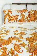 Urban Outfitters Duvet Cover  Paisley Blossom Twin XL by Magical Thinking