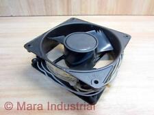 Comair Rotron MX3B3 Fan 03172