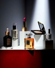 product packaging/repackaging for beauty store Guide 11/30