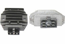 KR Regolatore di tensione YAMAHA XP 500 XTZ 660 XVS 650 YP 125 150 ... Nuovo