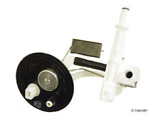 WD Express 802 33071 076 Fuel Pump Module Assembly