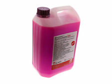 For 1995-2010, 2012-2018 Volkswagen Passat Coolant Antifreeze Febi 29233JW 1996