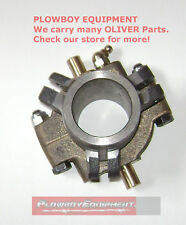 KS1671 CLUTCH RELEASE SLEEVE with BEARING for OLIVER 77 770 88 880 03009207