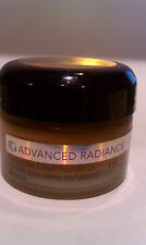 Cover Girl Advanced Radiance Olay Ingredients 170 Toasted Almond 28 ml