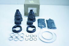 FORD BOOT KIT YL8Z-4A263-BA