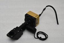 New listing Atmel Aviiva e2V At71Ysm2Cl2014-Ba0 w/ Illuminator +Vml70D-Cxl10