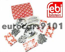 New! Audi A4 Febi Bilstein Engine Timing Chain Kit 100745 100745