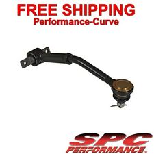 SPC Extended EZ Arm XR for Camber Adjustments on Rear of Honda & Acura - 67265
