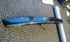 Griff Griffleiste Heckklappengriff Ford Mondeo III B5Y Bj. 02 3S71-F43400-AC #4