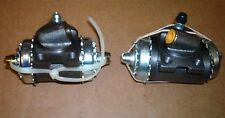 Chevrolet & Pontiac front Brake Wheel Cylinder set 1936-1948 ( 2 cylinders )