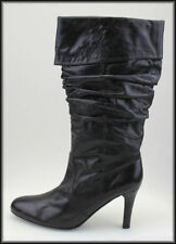 Tony Bianco Knee High Boots for Women