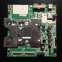 LG 55UK7700PUD BUSWLJR Main Board (EAX67872805(1.1)) EBT65276002