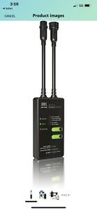 Juwel HeliaLux SmartControl for LED Lighting Timer Day Colour Control Aquarium