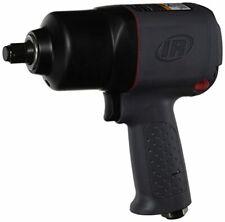 Ir Impact Gun 12 Inch Pneumatic Wrench Air High Torque For Mechanic Lug Nut Car