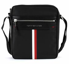 Tommy Hilfiger Elevated Reporter Black c7fcdc92eb