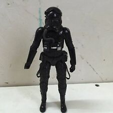 Star Wars The Black Series First Order Special Forces TIE Fighter HC93