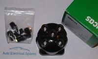 Distributeur Cap Pour Morris Commercial 30cwt LC5 57-59