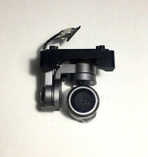 NEW DJI Mavic Pro Gimbal Camera Assembly, 4k Video Camera and Gimbal USA OEM