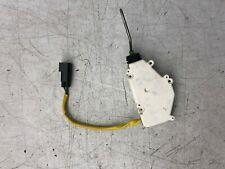 FORD GALAXY MK2 FUEL FLAP MOTOR 7M0959775C