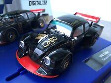 "Carrera Digital 132 30820 VW Käfer Group 5 Beetle Union Germany ""Nr.14"" NEU OVP"