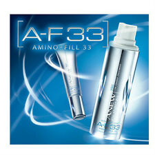 CORRECTEUR Visage + YEUX Anti-rides PRO AF33 NEOSTRATA & AVON ANEW CLINICAL Neuf