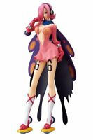 "Banpresto One Piece Glitter & Glamours Figure ""Vinsmoke Reiju"" Japan NEW"