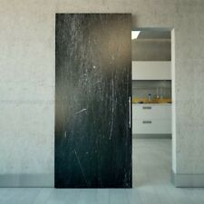 Sistema invisibile per porte scorrevoli in legno Magic 2/1800