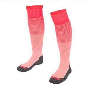 Neu Reece Australia Hockey Stutzen Socken Curtain Größe 36-40 Reecepreis 13€ .