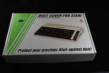 Dust cover for ATARI 800XL  - brand new, high quality!!!