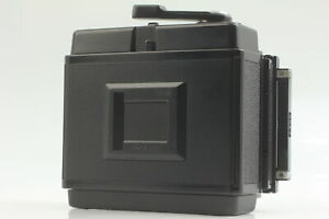 [ MINT ] Mamiya RB67 6x4.5 645 Film Back Holder for Pro SD 120 from JAPAN #B019