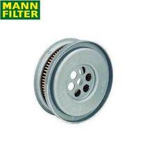For Mercedes W123 W124 W126 R129 W140 W201 Power Steering Filter Mann 0004662104