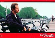 25TH HOUR Movie POSTER 11x14 French E Edward Norton Philip Seymour Hoffman Barry