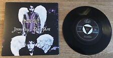 EDDIE VEDDER - LOVE BOAT CAPTAIN    Limited 2 Track Vinyl Single von 2012. RSD R
